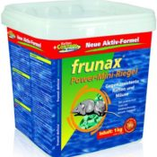 frunax_power-mini-riegel1kg_eimer